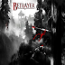 Betrayer Download Free Game