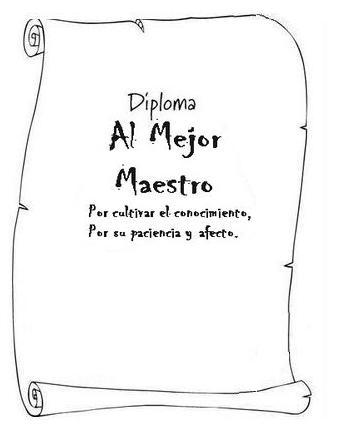 Tarjeta Día Del Maestrofeliz Día Del Maestro Poesías Al Maestro