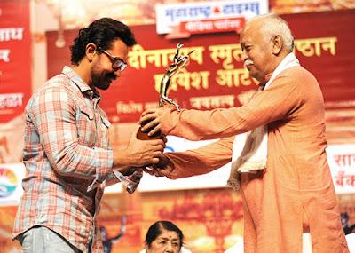 aamir-khan-75th-dinanath-mangeshkar-award