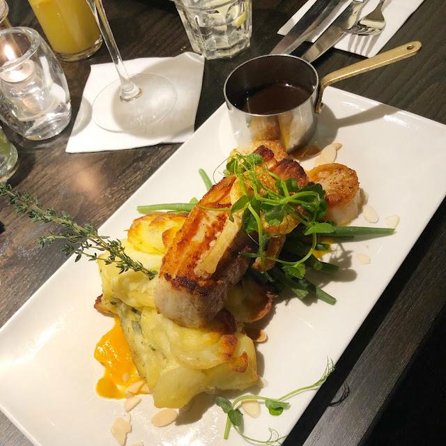 the-blue-anchor-tadworth-menu-pork-belly
