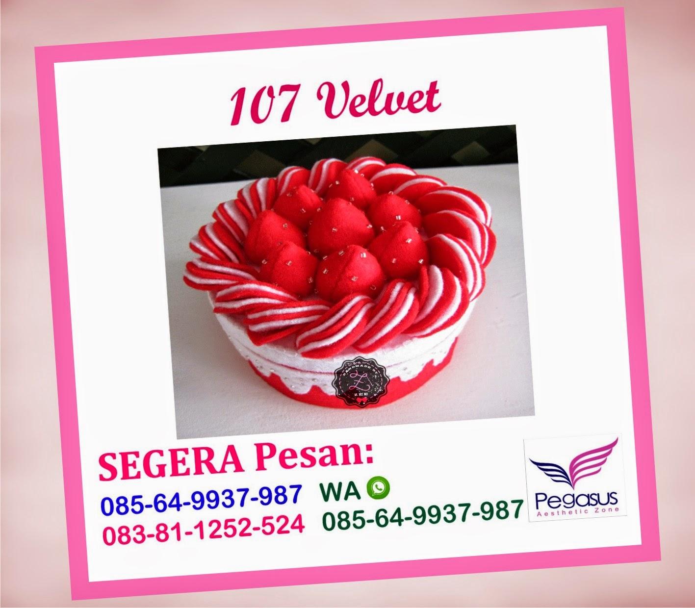 Souvenir Pernikahan, Toples Flanel Cake, Toples Flanel Cantik, +62.8564.993.7987