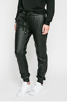 pantaloni_dama_din_colectia_only_7