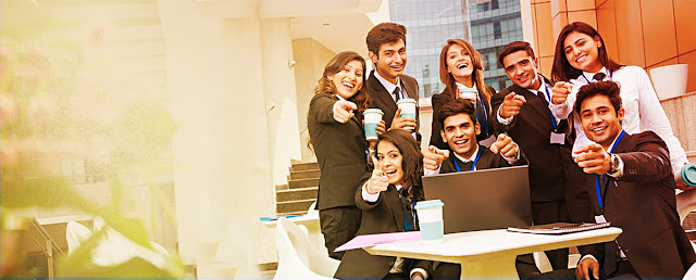 best university in india for mba distance learning