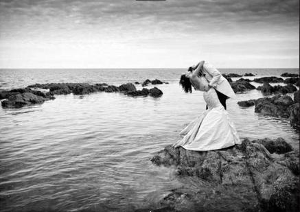 fotos premiadas casamento
