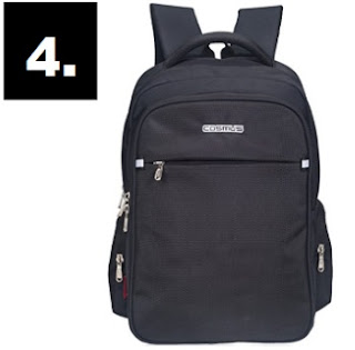 top 5 best laptop backpack under 2000