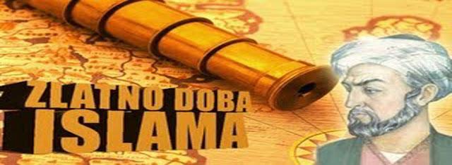 Islamsko zlatno doba