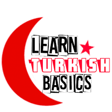 أسماء ﺍﻻﻫﻞ ﻭﺍﻻﻗﺎﺭﺏ باللغة التركية