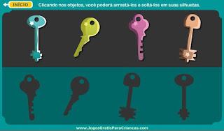 http://www.jogosgratisparacriancas.com/jogos_criancas_gratis/13-chaves.php