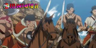 Arslan-Senki-S1-Episode-17-Subtitle-Indonesia