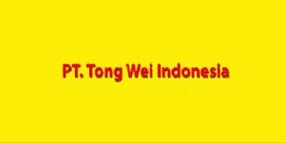 http://www.jobsinfo.web.id/2018/02/lowongan-kerja-pt-tong-wei-indonesia.html