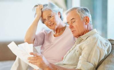 Advogado esclarece como evitar a recusa do pedido de aposentadoria