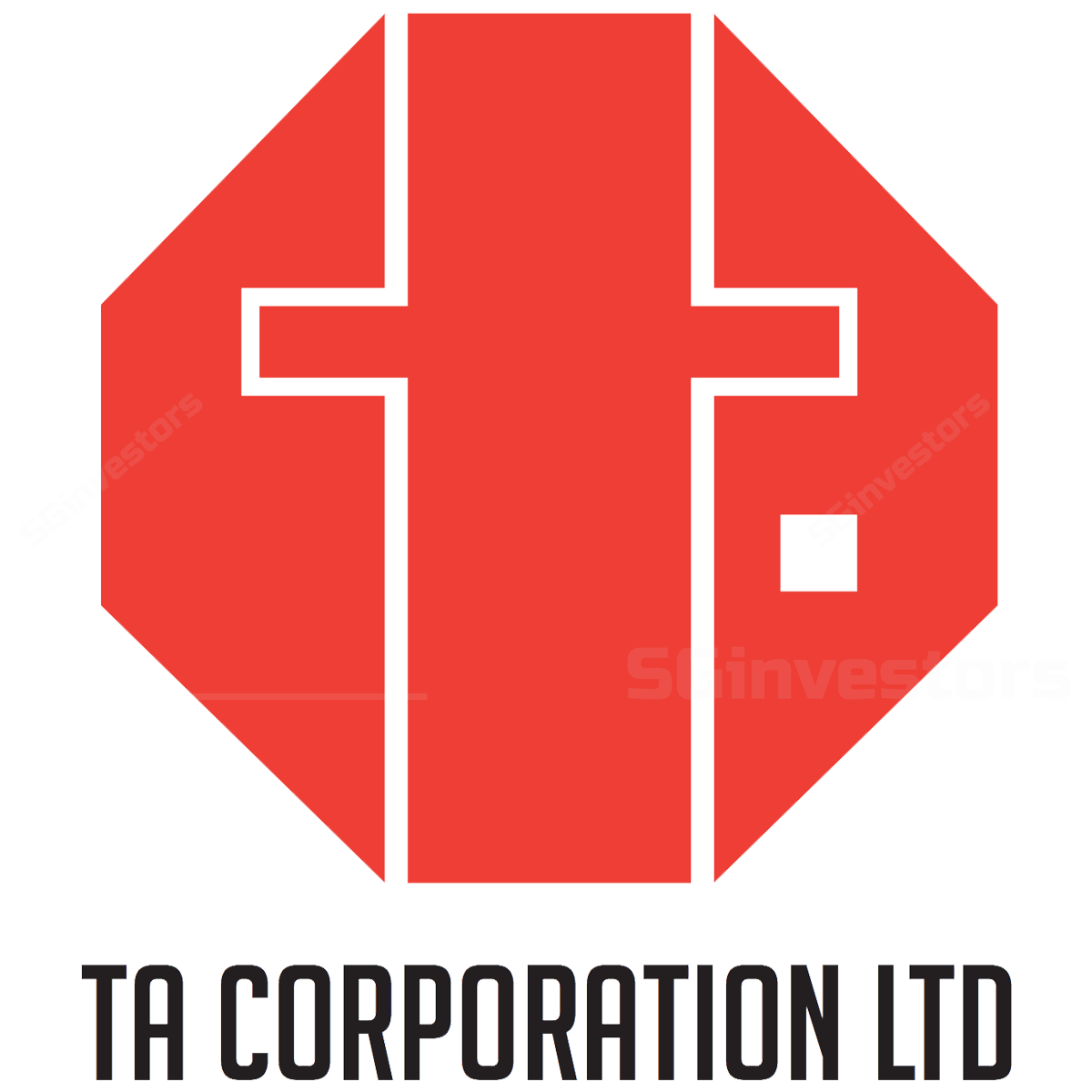 TA CORPORATION LTD (SGX:PA3) | SGinvestors.io