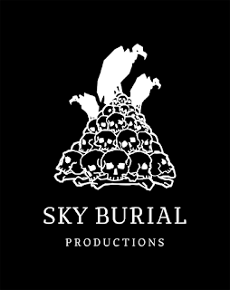 http://skyburialproductions.blogspot.cz/