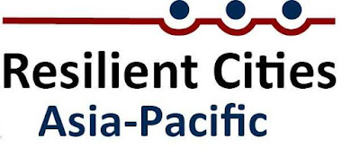 Resilient Cities Asia-Pacific