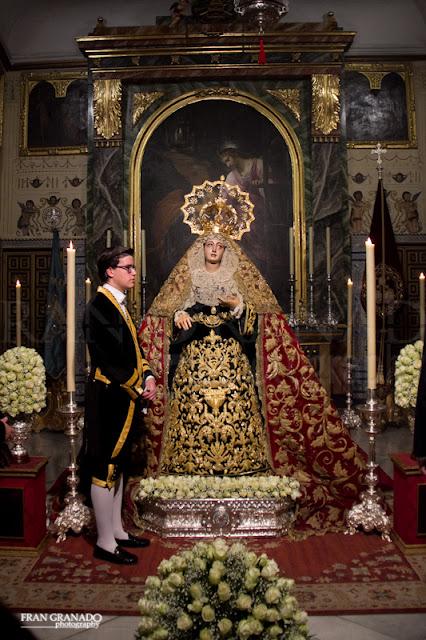 http://franciscogranadopatero35.blogspot.com/2016/02/besamanos-de-madre-de-dios-de-la-palma.html