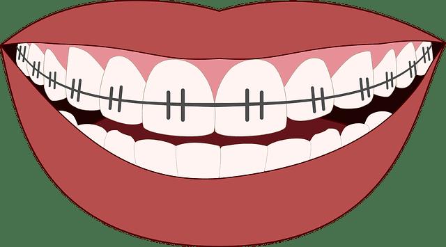Diş Sağlığınıza Dikkat Edin!