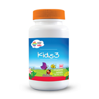 HDI KIDS™ Kids3