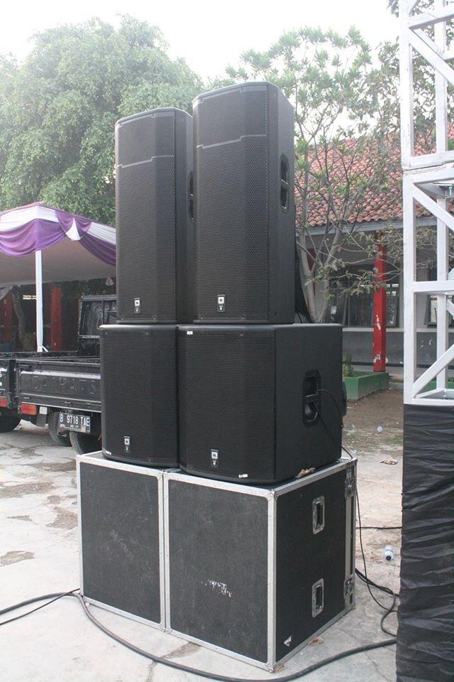 sewa-sound-100000-Watt