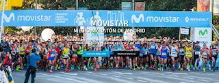 https://calendariocarrerascavillanueva.blogspot.com/2017/10/medio-maraton-de-madrid.html