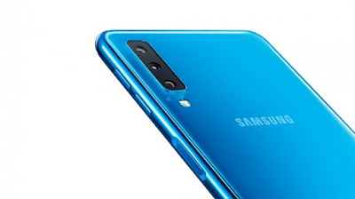 Cara Mudah Reset Lupa Kata Sandi/Passowrd Samsung Galaxy A7