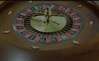 Different Roulette Bets