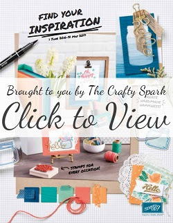 stampin-up-annual-catalogue-lea-denton-the-crafty-spark