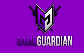 Download GameGuardian 73.11 Mod Revo
