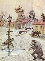 test-istorija-odnogo-goroda-saltykov-shhedrin