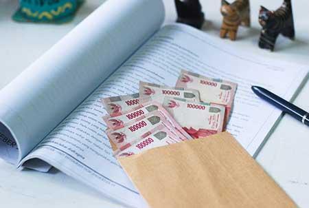 Mengapa Pengajuan Aplikasi Kartu Kredit BNI Saya Ditolak?