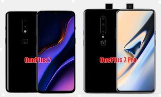 Phone Plus 7
