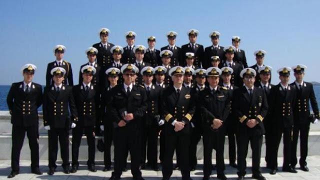 Λιμεναρχείο Ναυπλίου: Προκήρυξη για την εισαγωγή σπουδαστών στις Ακαδημίες Εμπορικού Ναυτικού