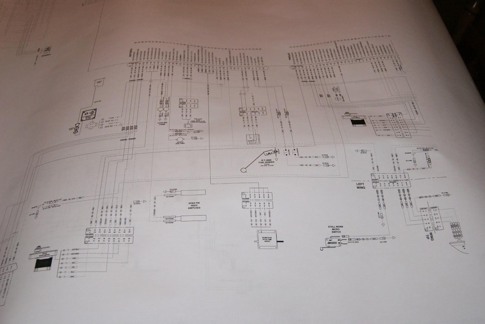 Sho Me Wig Wag Wiring Diagram Bmw X5 Dog Aviation John 39s Rv 12 Blog Lighting Pulse Is Ok