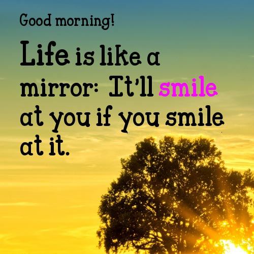 Good Morning Quotes 2016 Hd Collection Zone