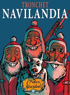 http://www.nuevavalquirias.com/compar-navilandia.html