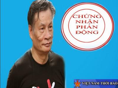 Kết quả hình ảnh cho Nguyễn Quang A