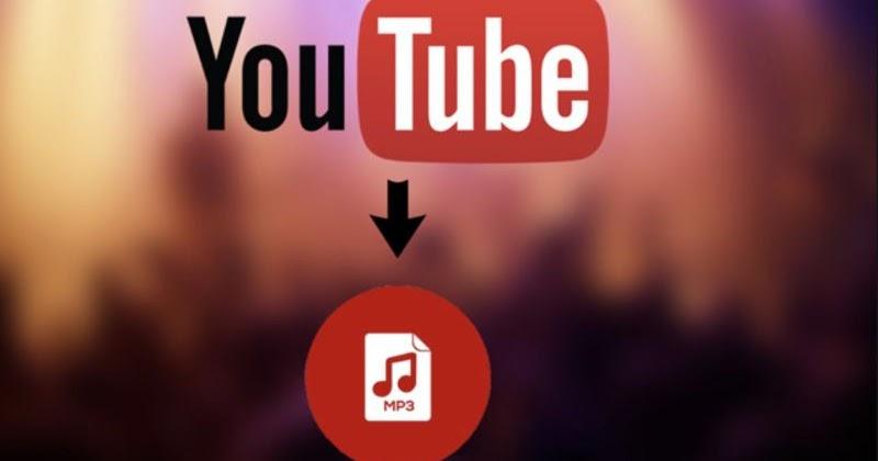 تحميل mp3 من اليوتيوب للاندرويد
