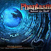 Phantasmat 5 Behind the Mask Collector's Edition
