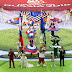 5 Must Have Apps for 2014 FIFA World Cup Russia