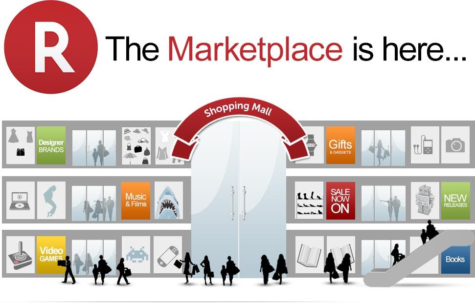 5 Tips Jualan Online di Marketplace