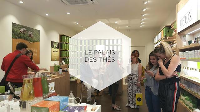 boutique-palais-des-thes-Tours