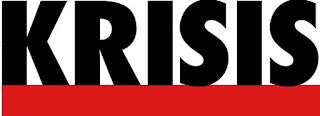 Krisis Diffusion
