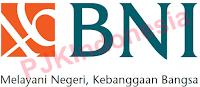 Informasi Rekrutmen S1/S2 Di PT Bank Negara Indonesia (persero) Jakarta 24 Februari 2016