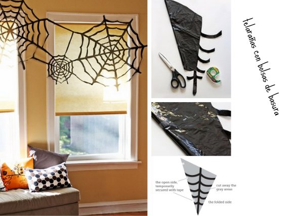Cosas Para Halloween Manuales Cheap Share This With Cosas Para - Cosas-para-halloween-manuales