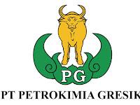 PT Petrokimia Gresik - Recruitment For Fresh Graduate Program Pupuk Indonesia Group July 2018