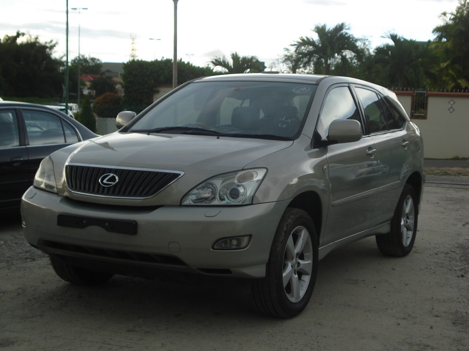 Used Cars Cheap: The Best Quality Cheap Used Car @Brunei