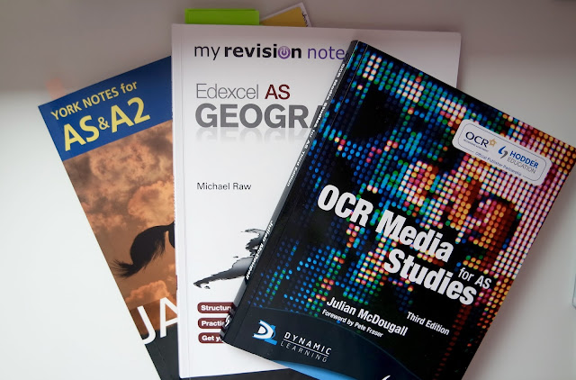 Revision and exam tips and preparation, GCSE and A Level English Literature, English Language, Media and Geography help, Revision Cards, How to revise, Revision guides, Jane Eyre Othello and The Great Gatsby, AQA Edexcel and OCR