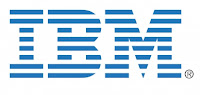 ibm i 7.3 tr4 7.2 tr8 made available