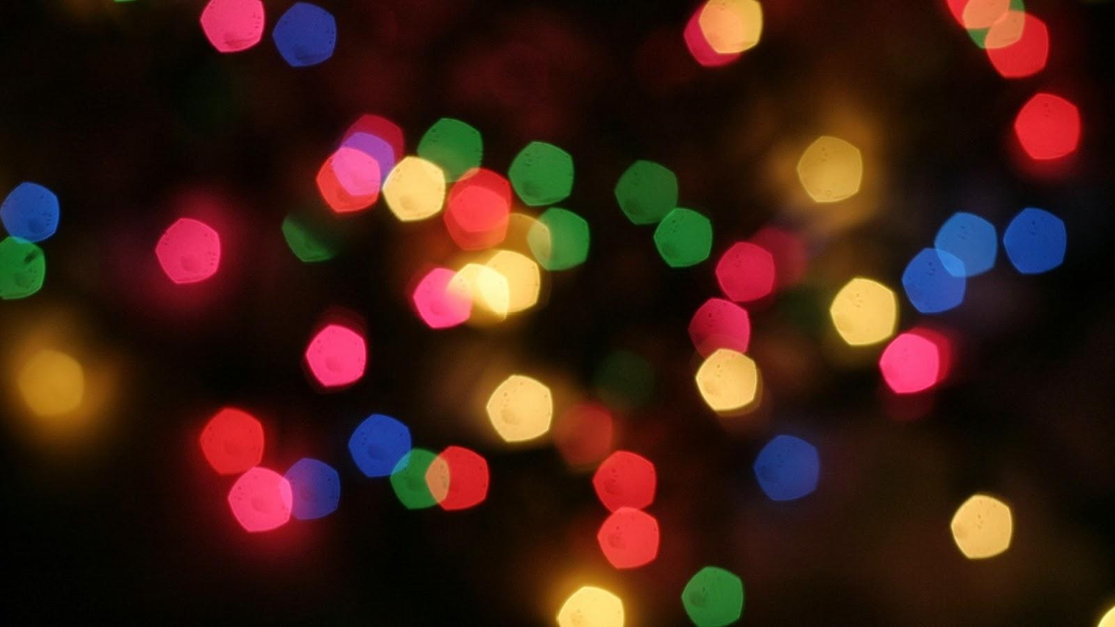 Tumblr Fondos De Pantalla De Navidad: Imagenes Hilandy: Fondo De Pantalla Abstracto Efecto En