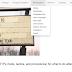 PwnWiki.io - una colección de herramientas para después de haber obtenido acceso a un sistema