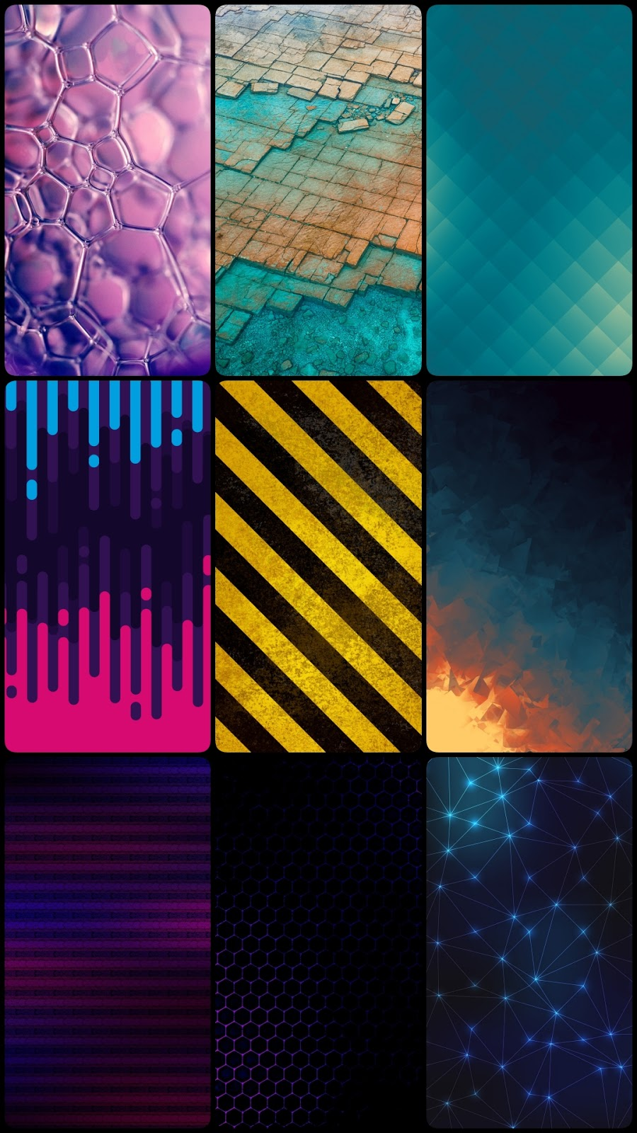 9 cool wallpapers for phone in hd 1080p